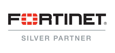 Fortinet Silver Partner 1
