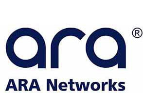 ara networks partner