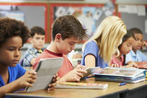 cisco merakis education solution
