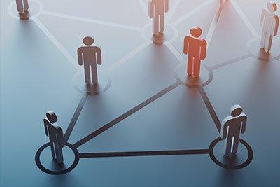 collaboration solution