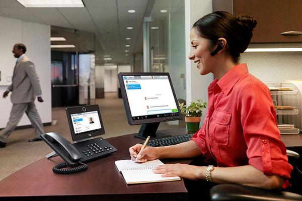 customer collaboration