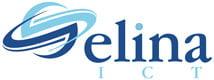 Selina ICT