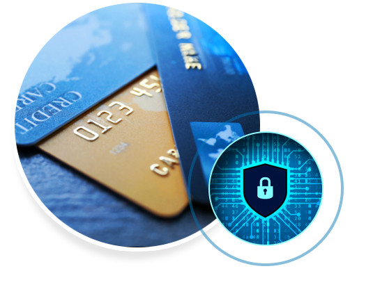 pci dss consulting