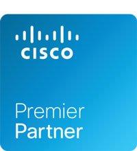 Premier Certified Cisco Partner