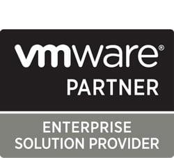 vmware partner iraq
